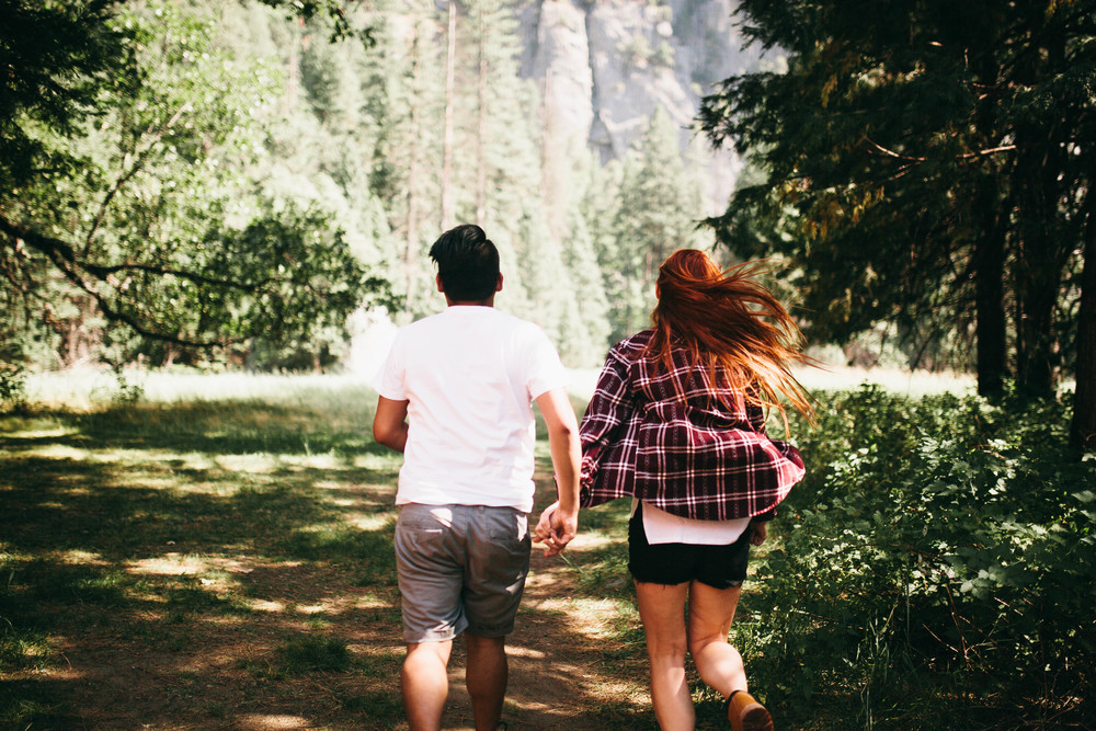 Anna & Vien -- Yosemite National Park Love Story -- Whitney Justesen Photography-8.jpg