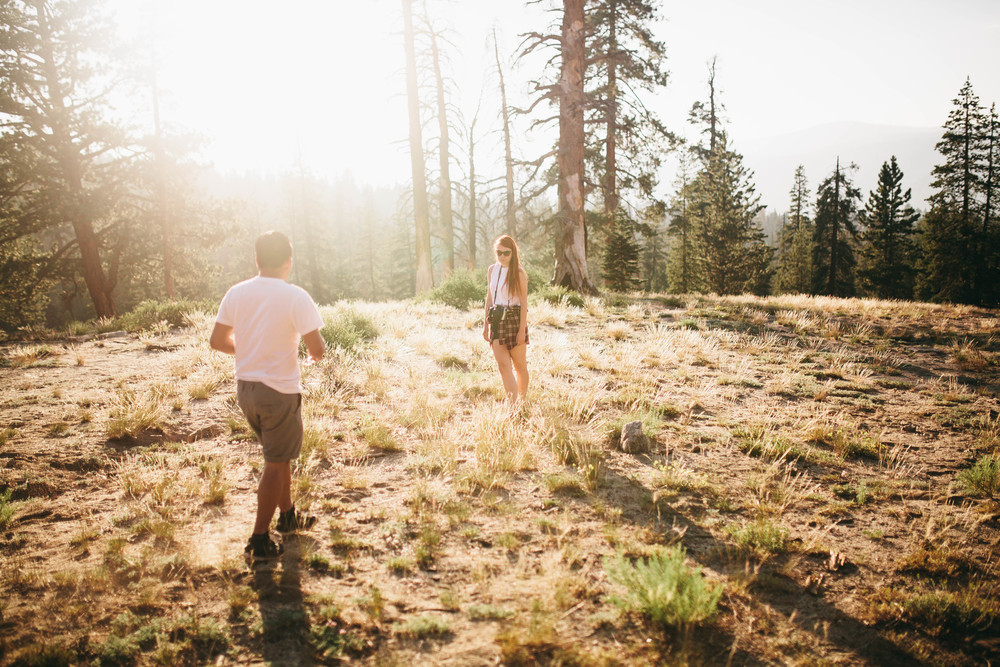 Anna & Vien -- Yosemite National Park Love Story -- Whitney Justesen Photography-28.jpg