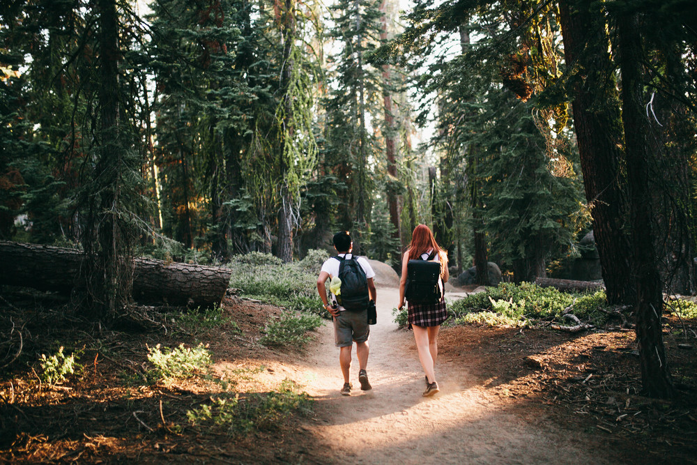 Anna & Vien -- Yosemite National Park Love Story -- Whitney Justesen Photography-40.jpg