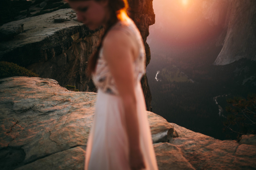 Anna & Vien -- Yosemite National Park Love Story -- Whitney Justesen Photography-66.jpg