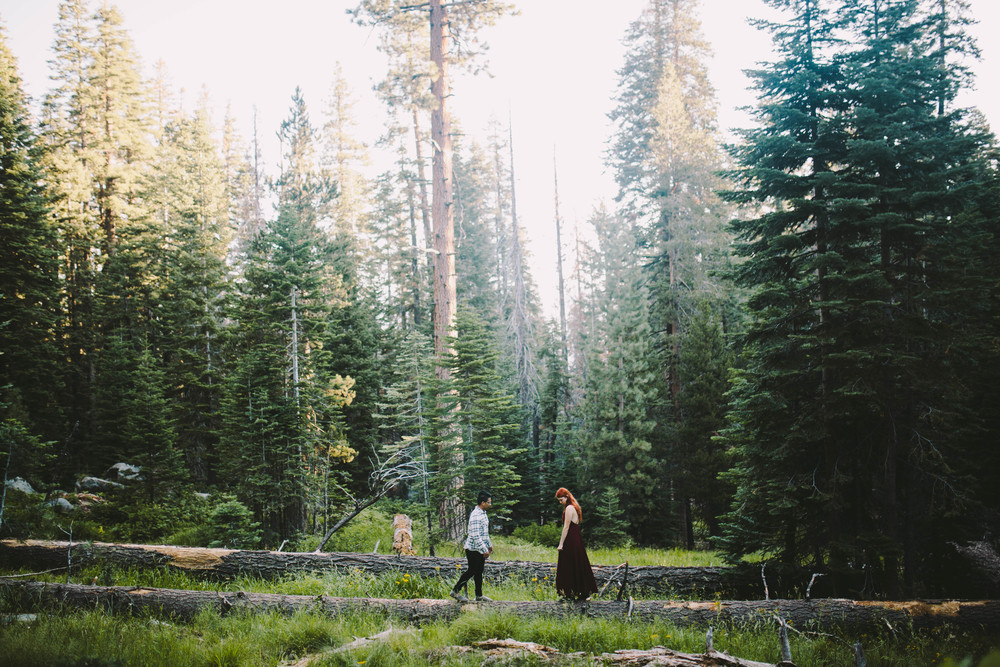 Anna & Vien -- Yosemite National Park Love Story -- Whitney Justesen Photography-117.jpg
