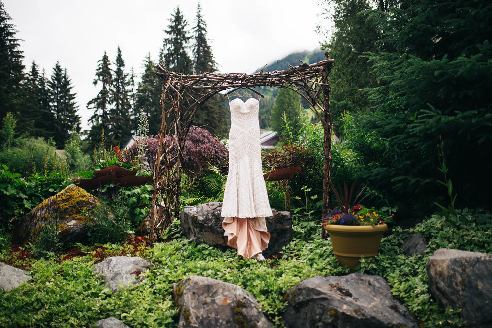 Nicole & Jerry's Girdwood Wedding -- Whitney Justesen Photography-23.jpg