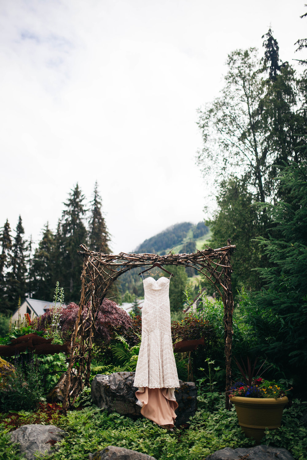 Nicole & Jerry's Girdwood Wedding -- Whitney Justesen Photography-28.jpg