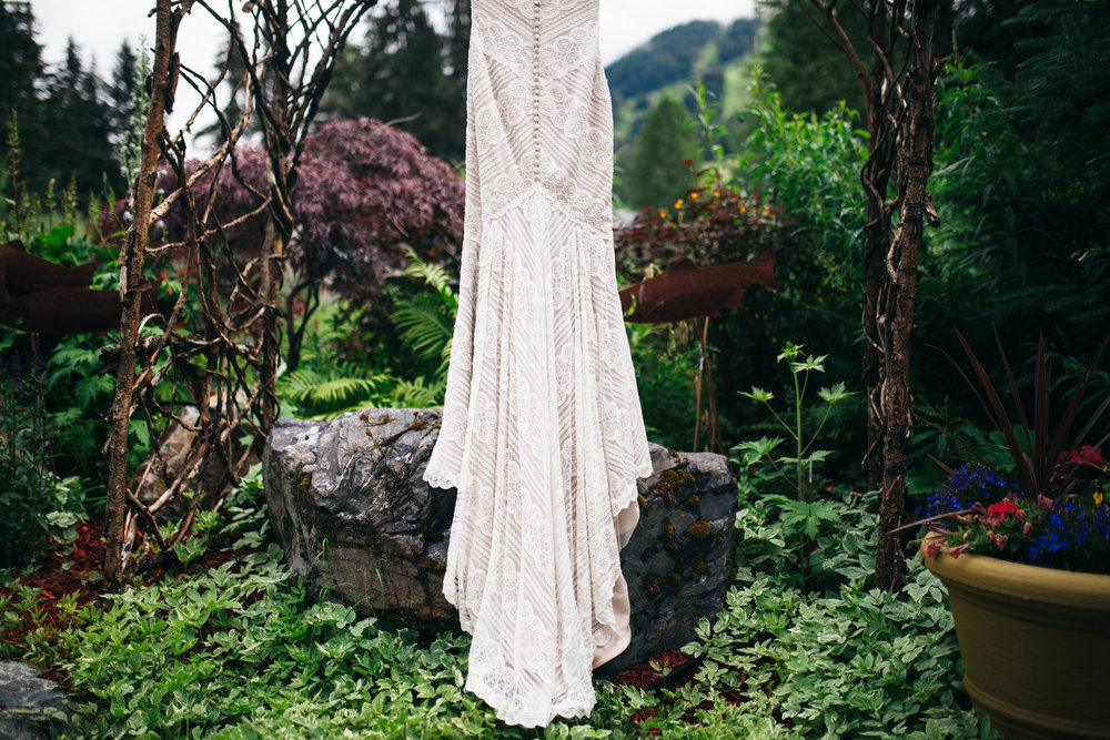 Nicole & Jerry's Girdwood Wedding -- Whitney Justesen Photography-31.jpg