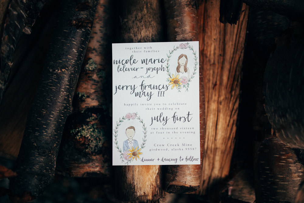 Nicole & Jerry's Girdwood Wedding -- Whitney Justesen Photography-39.jpg