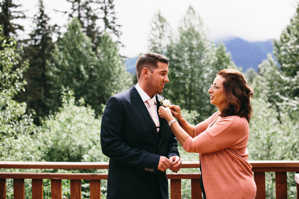 Nicole & Jerry's Girdwood Wedding -- Whitney Justesen Photography-50.jpg