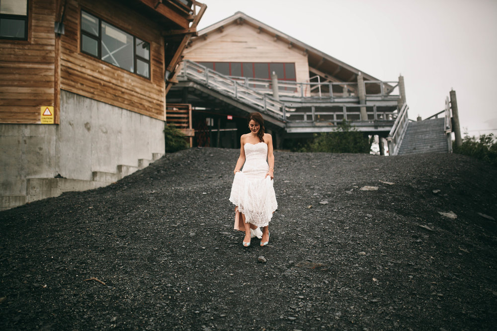 Nicole & Jerry's Girdwood Wedding -- Whitney Justesen Photography-174.jpg