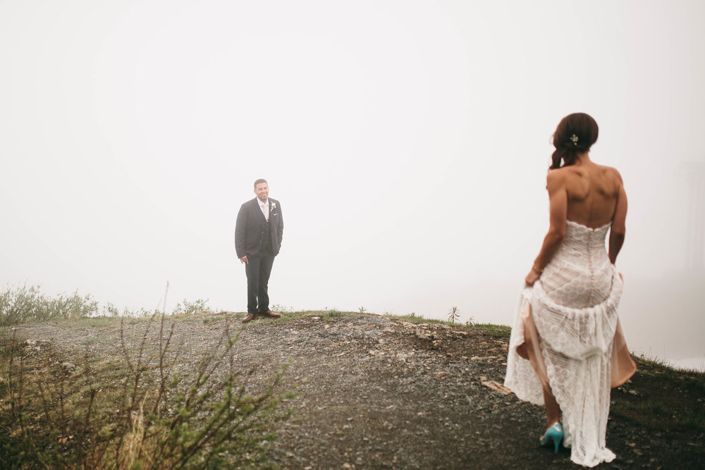 Nicole & Jerry's Girdwood Wedding -- Whitney Justesen Photography-184.jpg