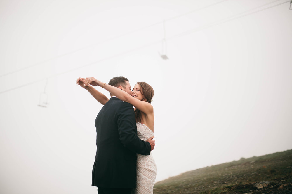 Nicole & Jerry's Girdwood Wedding -- Whitney Justesen Photography-186.jpg
