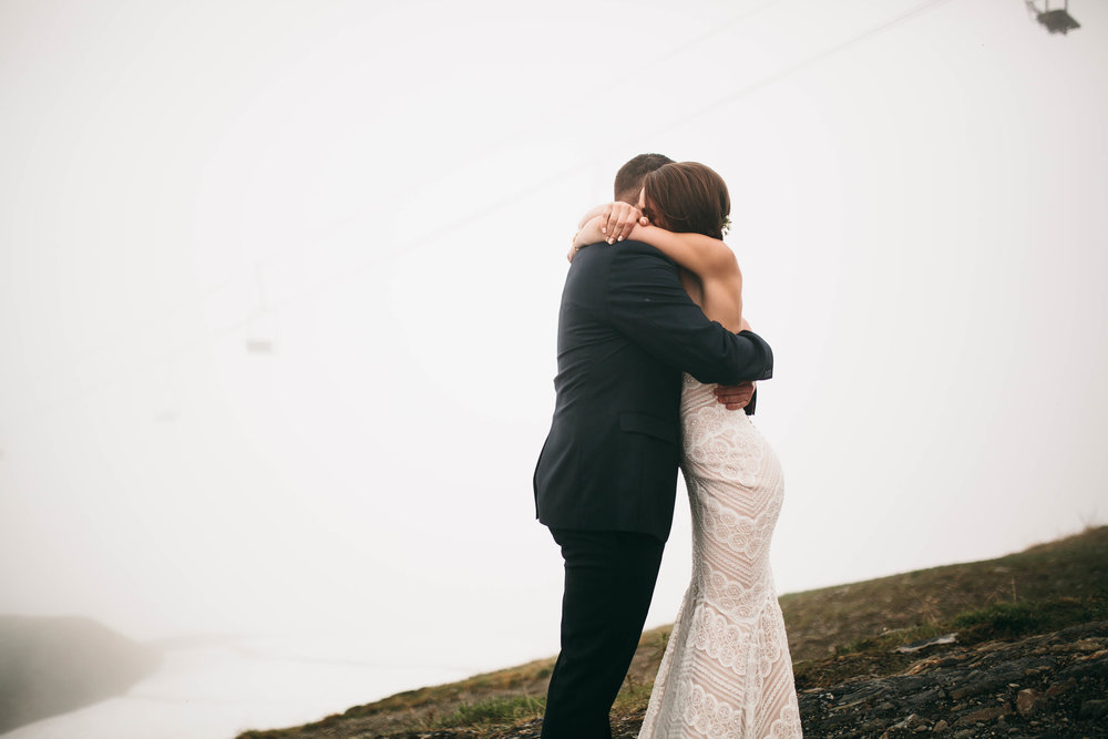 Nicole & Jerry's Girdwood Wedding -- Whitney Justesen Photography-188.jpg
