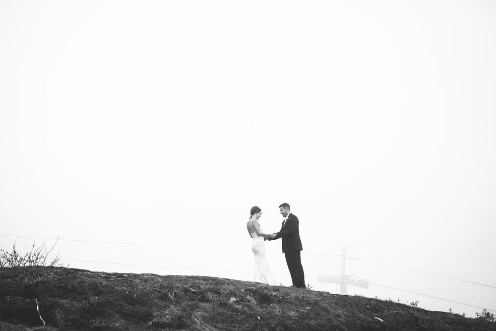 Nicole & Jerry's Girdwood Wedding -- Whitney Justesen Photography-193.jpg