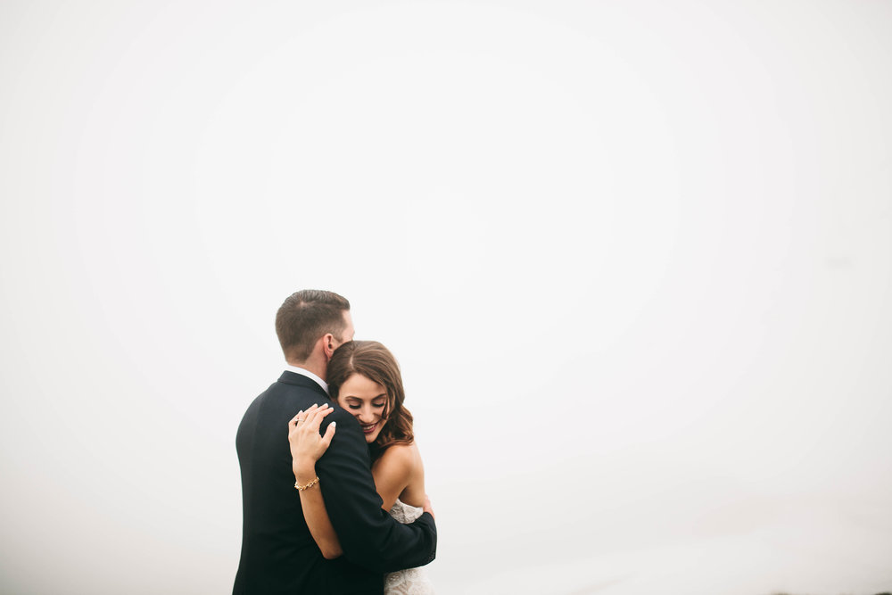 Nicole & Jerry's Girdwood Wedding -- Whitney Justesen Photography-213.jpg