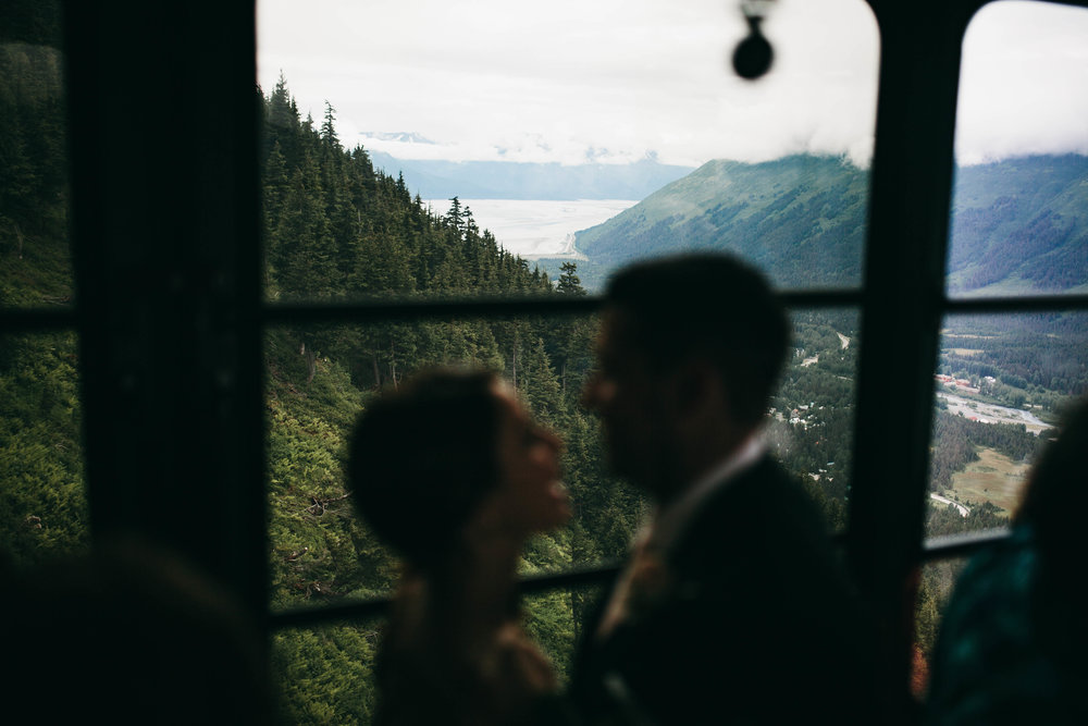 Nicole & Jerry's Girdwood Wedding -- Whitney Justesen Photography-268.jpg