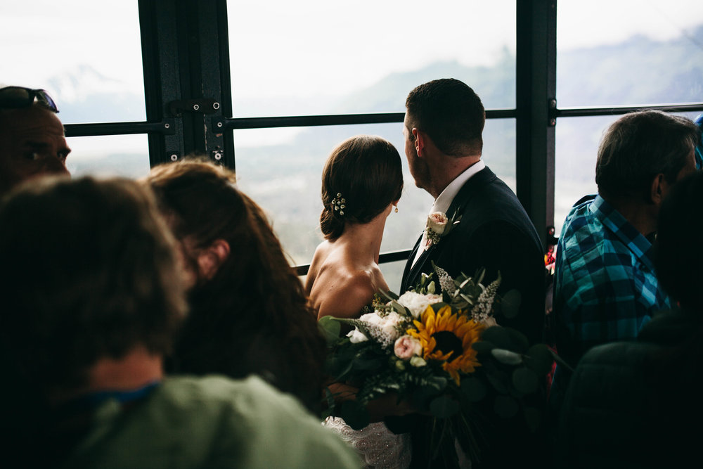 Nicole & Jerry's Girdwood Wedding -- Whitney Justesen Photography-270.jpg