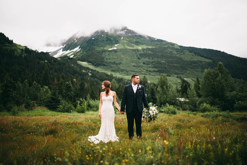 Nicole & Jerry's Girdwood Wedding -- Whitney Justesen Photography-288.jpg