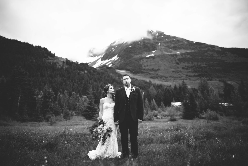 Nicole & Jerry's Girdwood Wedding -- Whitney Justesen Photography-291.jpg