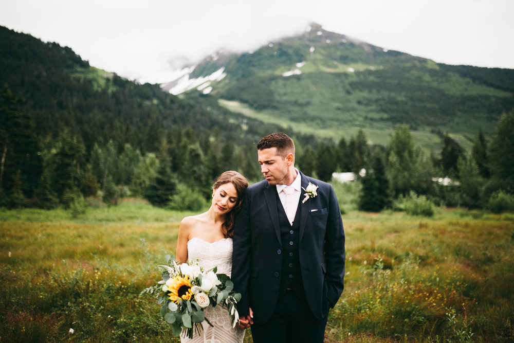 Nicole & Jerry's Girdwood Wedding -- Whitney Justesen Photography-297.jpg