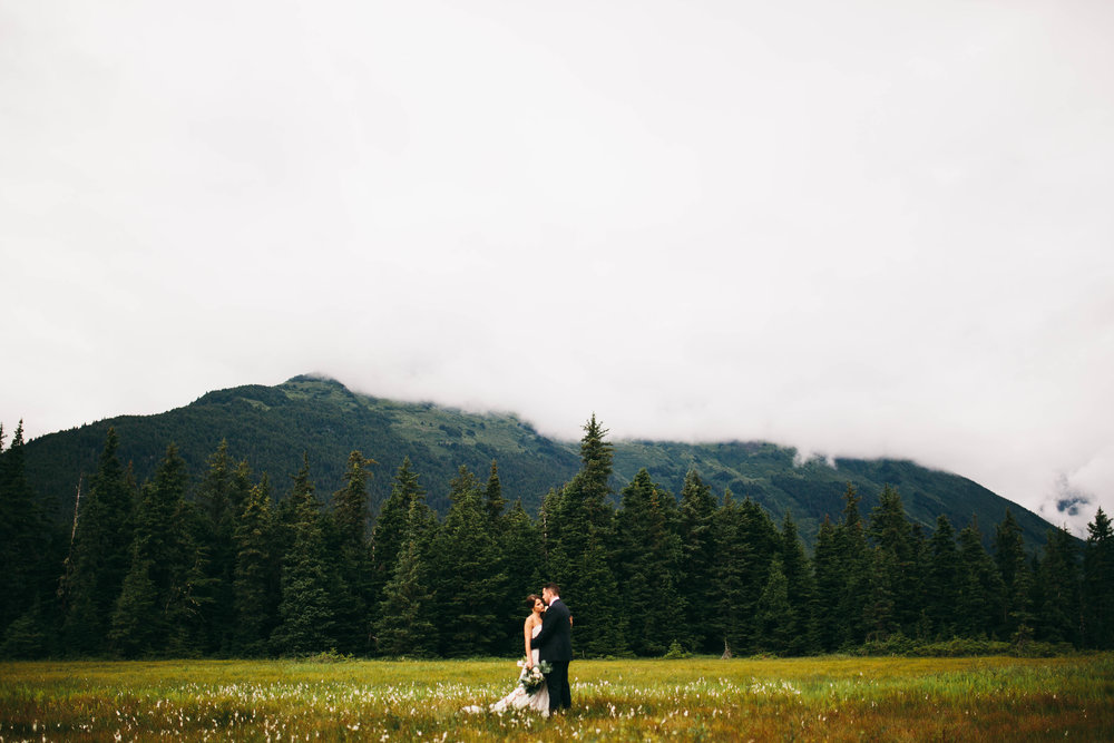 Nicole & Jerry's Girdwood Wedding -- Whitney Justesen Photography-311.jpg