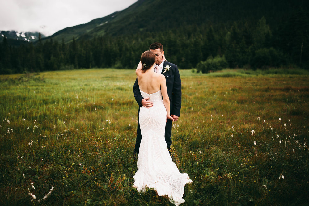 Nicole & Jerry's Girdwood Wedding -- Whitney Justesen Photography-322.jpg
