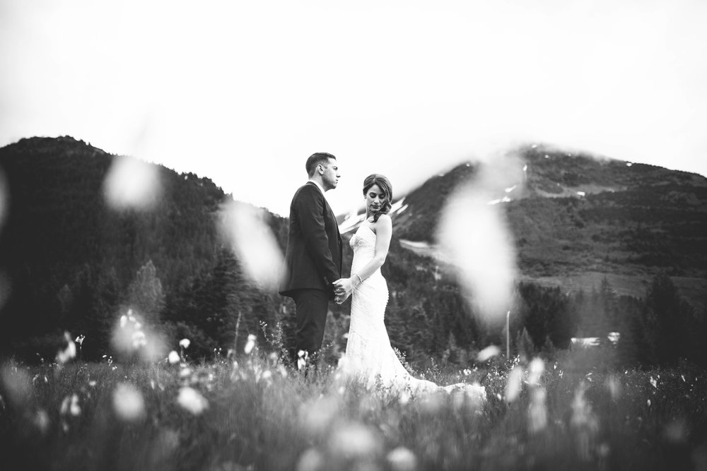 Nicole & Jerry's Girdwood Wedding -- Whitney Justesen Photography-335.jpg
