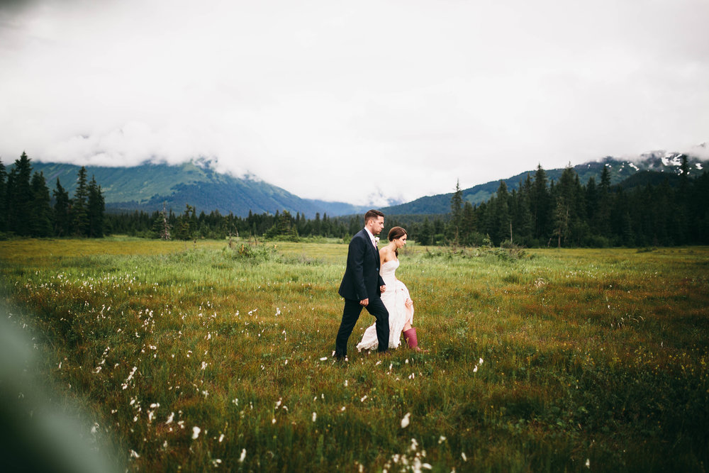 Nicole & Jerry's Girdwood Wedding -- Whitney Justesen Photography-340.jpg