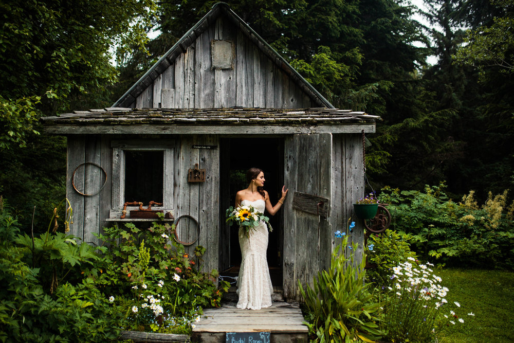 Nicole & Jerry's Girdwood Wedding -- Whitney Justesen Photography-461.jpg