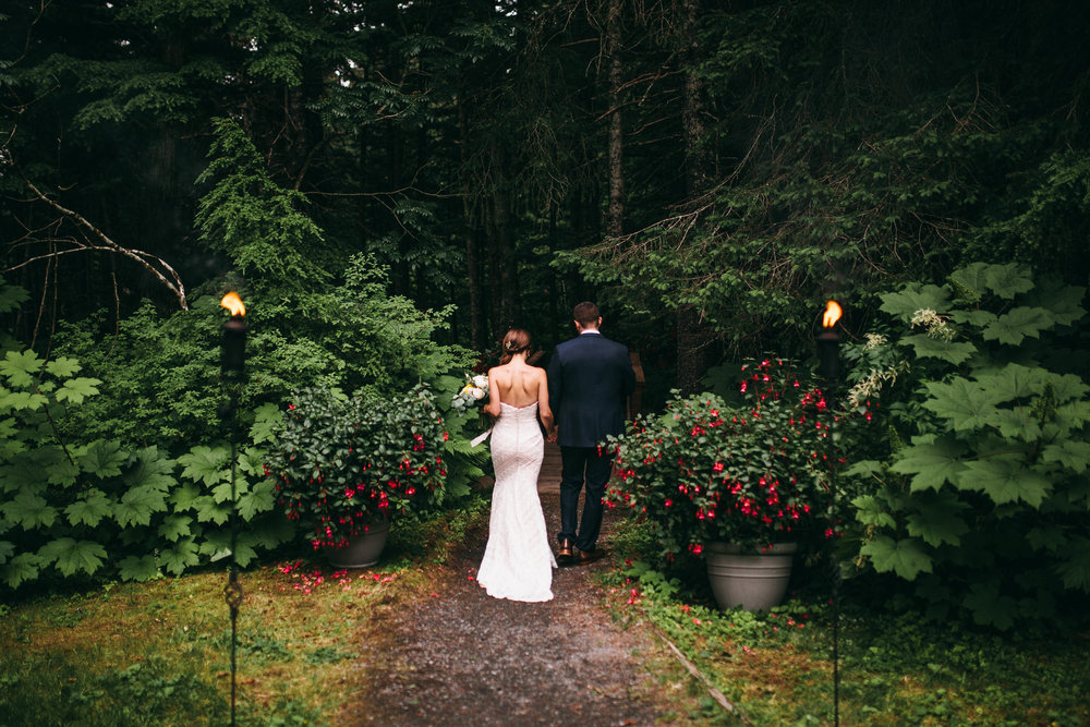 Nicole & Jerry's Girdwood Wedding -- Whitney Justesen Photography-567.jpg
