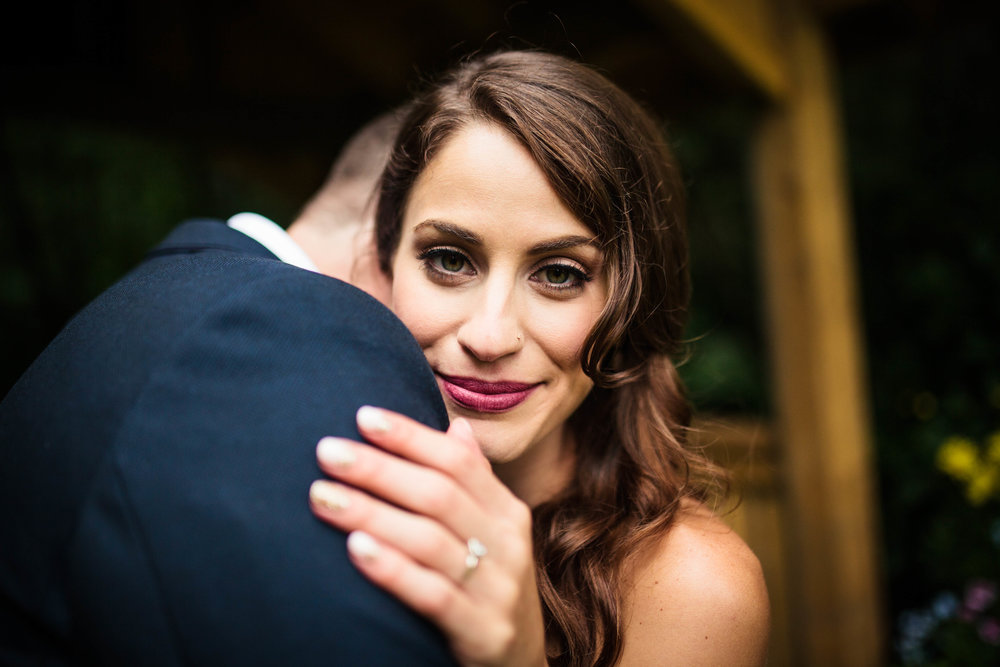 Nicole & Jerry's Girdwood Wedding -- Whitney Justesen Photography-586.jpg