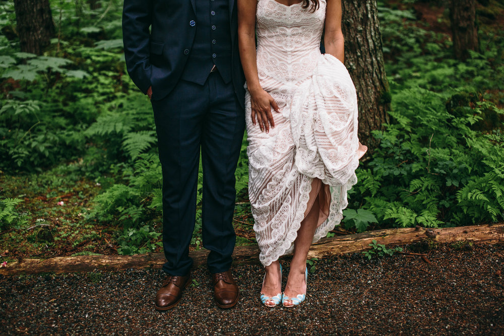 Nicole & Jerry's Girdwood Wedding -- Whitney Justesen Photography-615.jpg