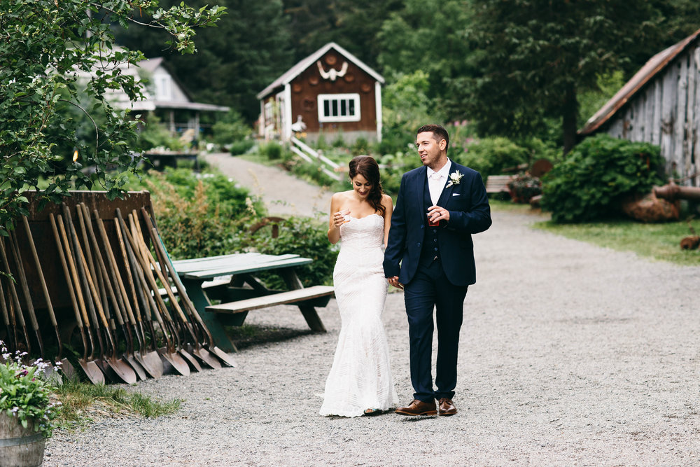 Nicole & Jerry's Girdwood Wedding -- Whitney Justesen Photography-665.jpg