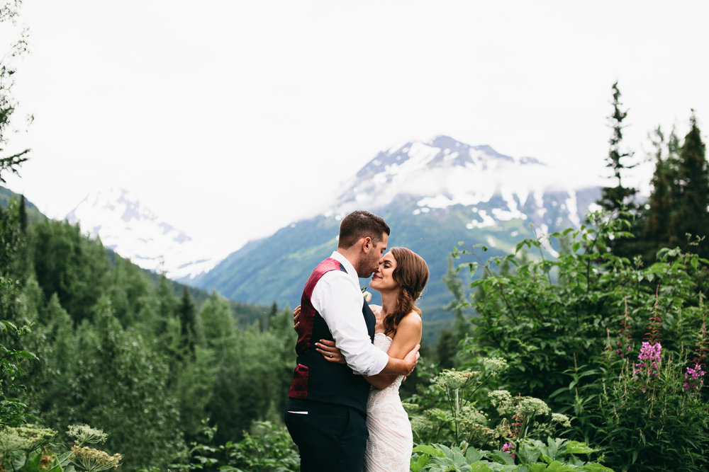 Nicole & Jerry's Girdwood Wedding -- Whitney Justesen Photography-736.jpg