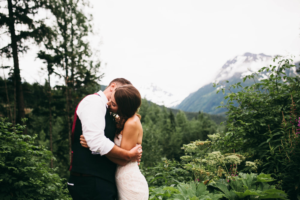 Nicole & Jerry's Girdwood Wedding -- Whitney Justesen Photography-738.jpg