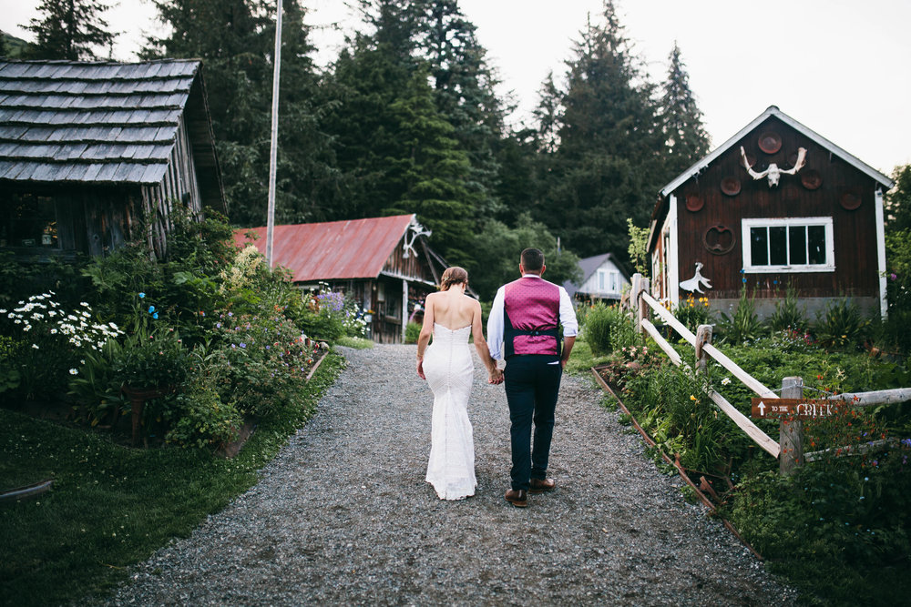 Nicole & Jerry's Girdwood Wedding -- Whitney Justesen Photography-902.jpg