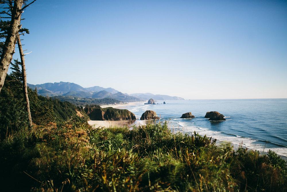 Matt & Beth -- Proposal on the Oregon Coast -- Whitney Justesen Photography-12.jpg