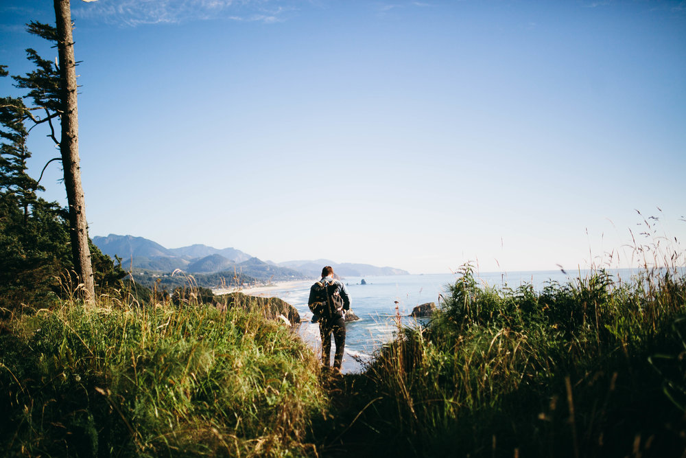 Matt & Beth -- Proposal on the Oregon Coast -- Whitney Justesen Photography-13.jpg