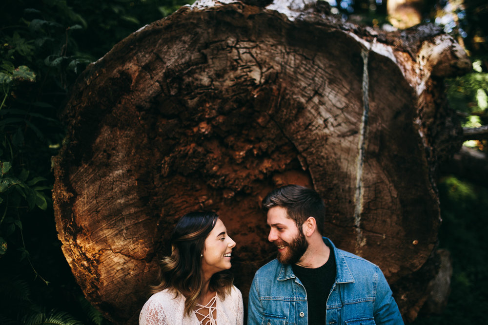 Matt & Beth -- Proposal on the Oregon Coast -- Whitney Justesen Photography-18.jpg