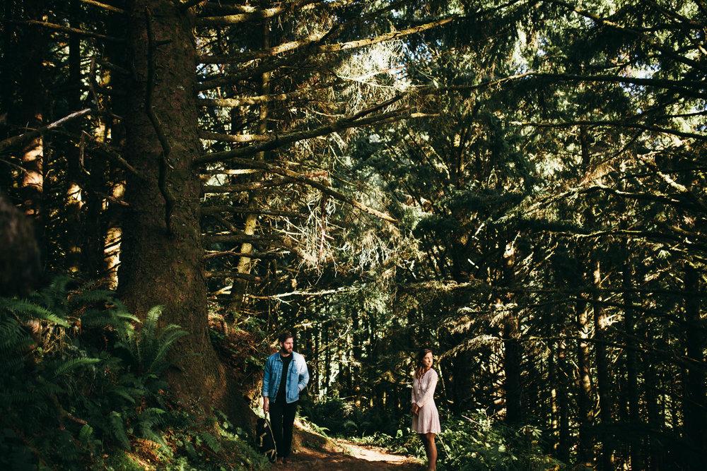 Matt & Beth -- Proposal on the Oregon Coast -- Whitney Justesen Photography-21.jpg