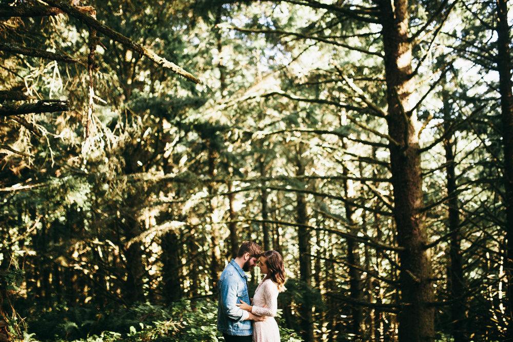 Matt & Beth -- Proposal on the Oregon Coast -- Whitney Justesen Photography-23.jpg
