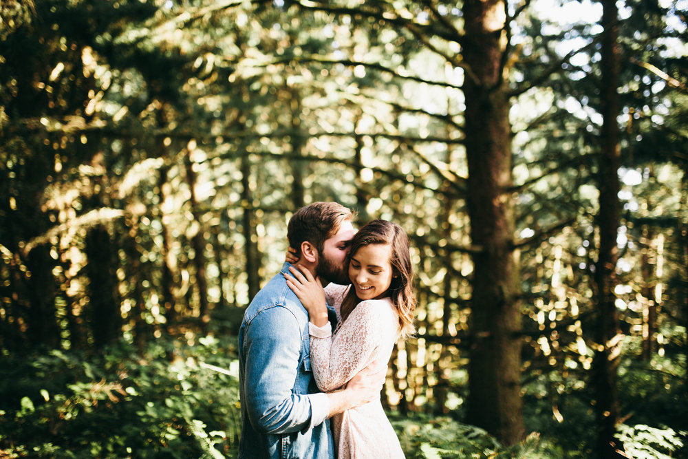 Matt & Beth -- Proposal on the Oregon Coast -- Whitney Justesen Photography-25.jpg