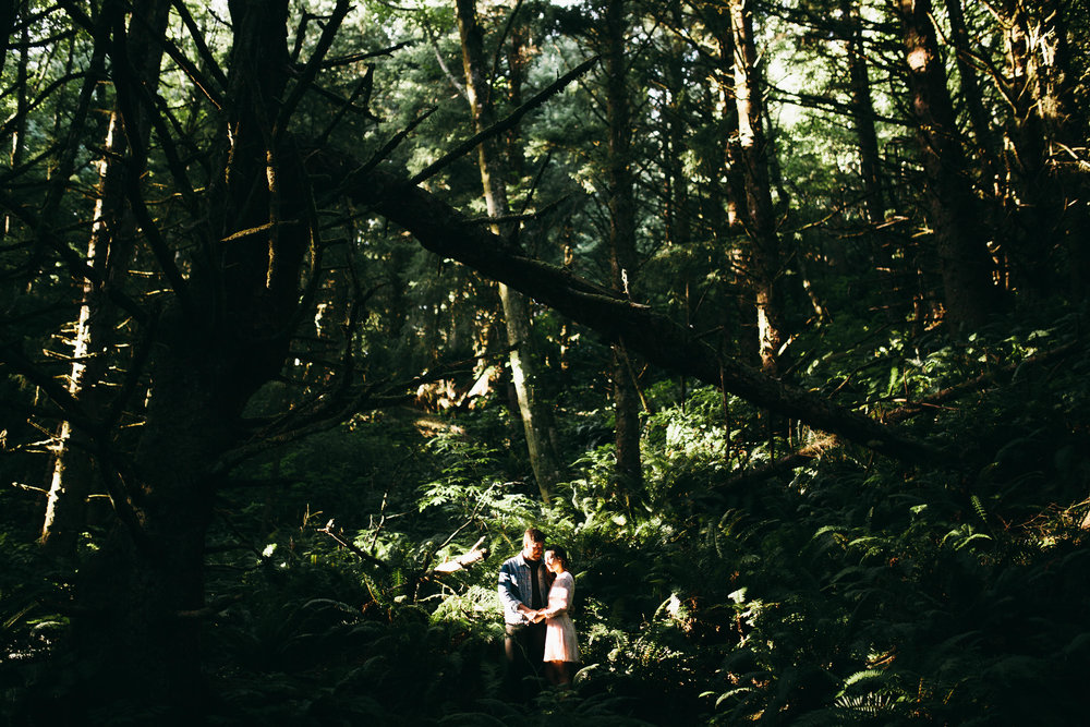 Matt & Beth -- Proposal on the Oregon Coast -- Whitney Justesen Photography-30.jpg