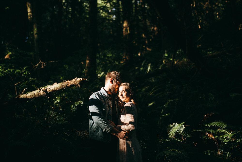Matt & Beth -- Proposal on the Oregon Coast -- Whitney Justesen Photography-33.jpg