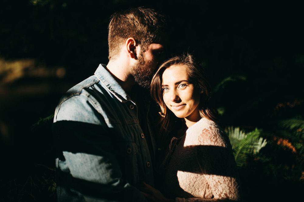 Matt & Beth -- Proposal on the Oregon Coast -- Whitney Justesen Photography-34.jpg