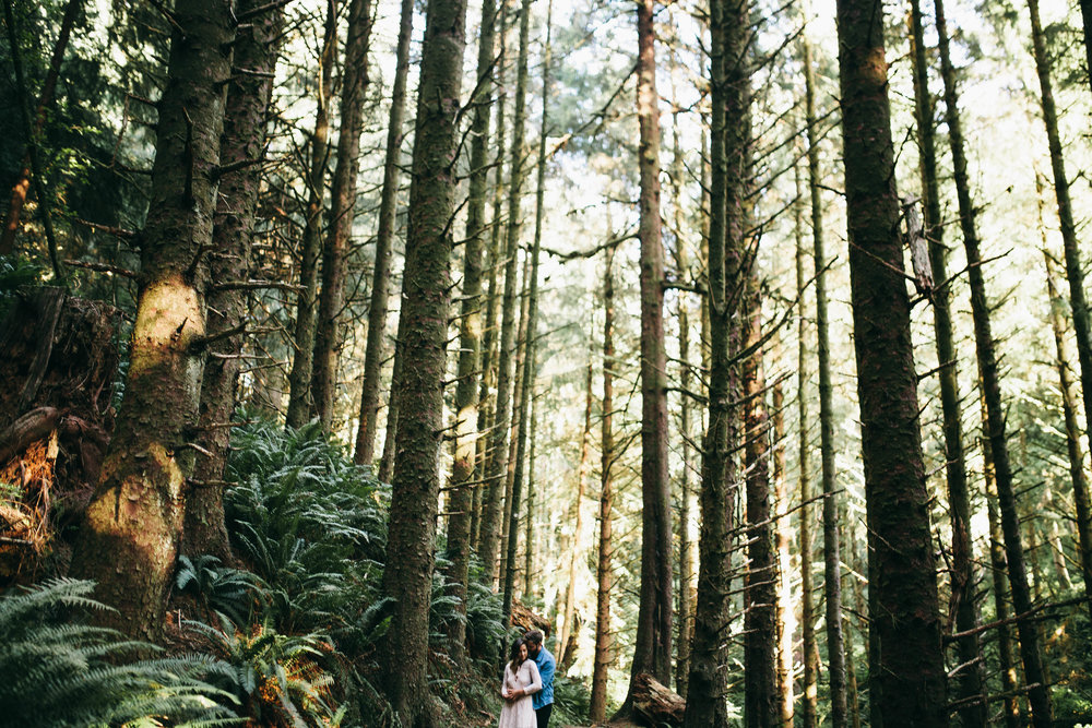 Matt & Beth -- Proposal on the Oregon Coast -- Whitney Justesen Photography-38.jpg
