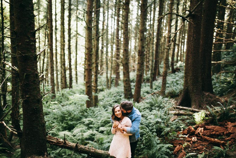 Matt & Beth -- Proposal on the Oregon Coast -- Whitney Justesen Photography-40.jpg