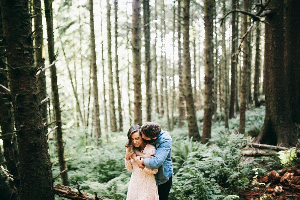 Matt & Beth -- Proposal on the Oregon Coast -- Whitney Justesen Photography-41.jpg