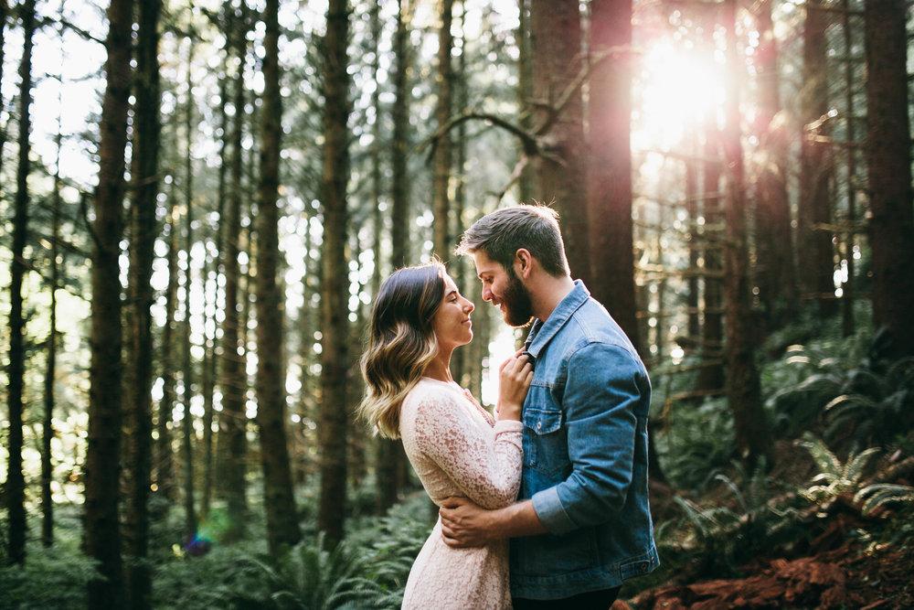 Matt & Beth -- Proposal on the Oregon Coast -- Whitney Justesen Photography-49.jpg