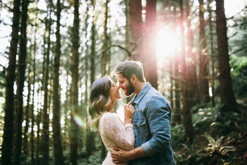 Matt & Beth -- Proposal on the Oregon Coast -- Whitney Justesen Photography-48.jpg