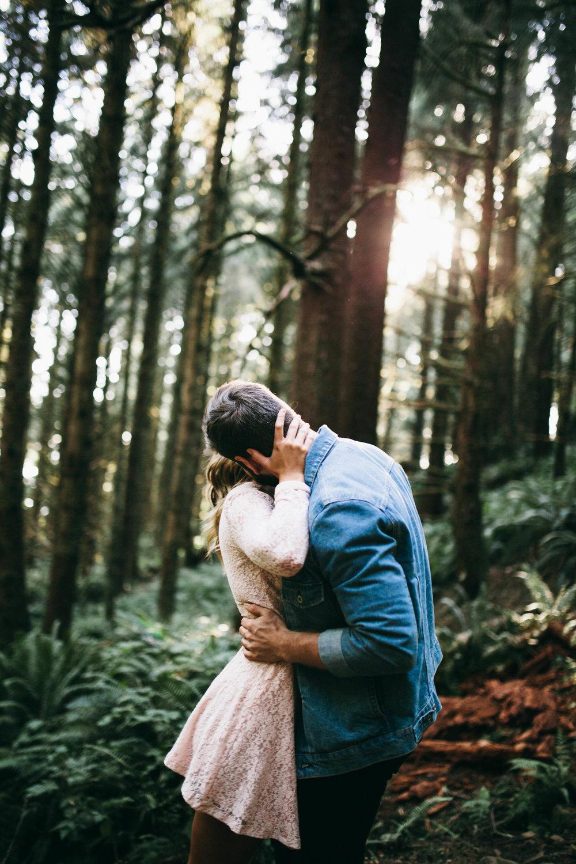 Matt & Beth -- Proposal on the Oregon Coast -- Whitney Justesen Photography-51.jpg