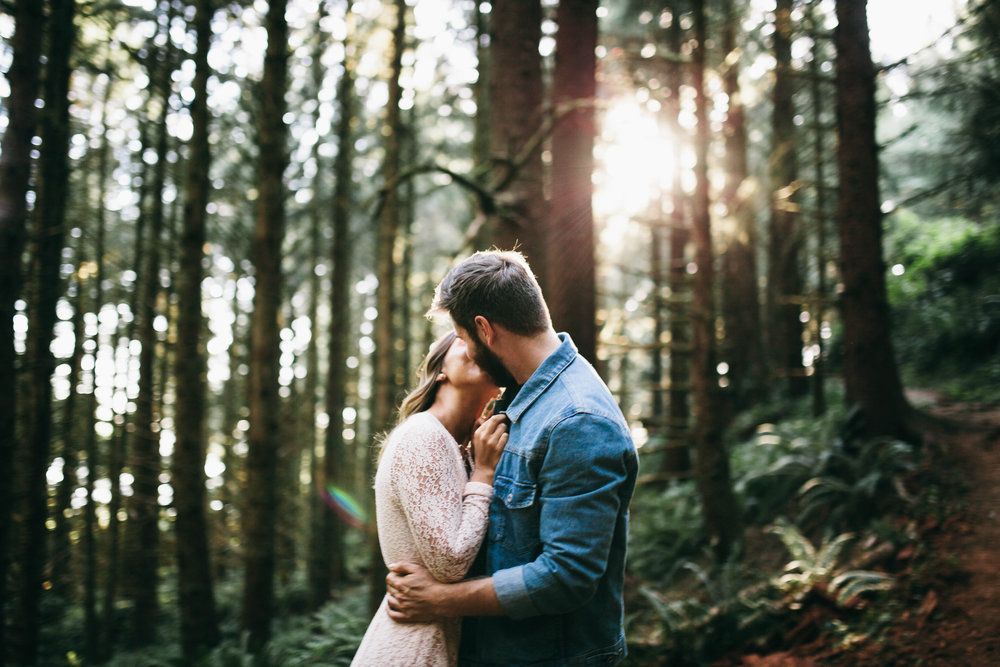 Matt & Beth -- Proposal on the Oregon Coast -- Whitney Justesen Photography-50.jpg