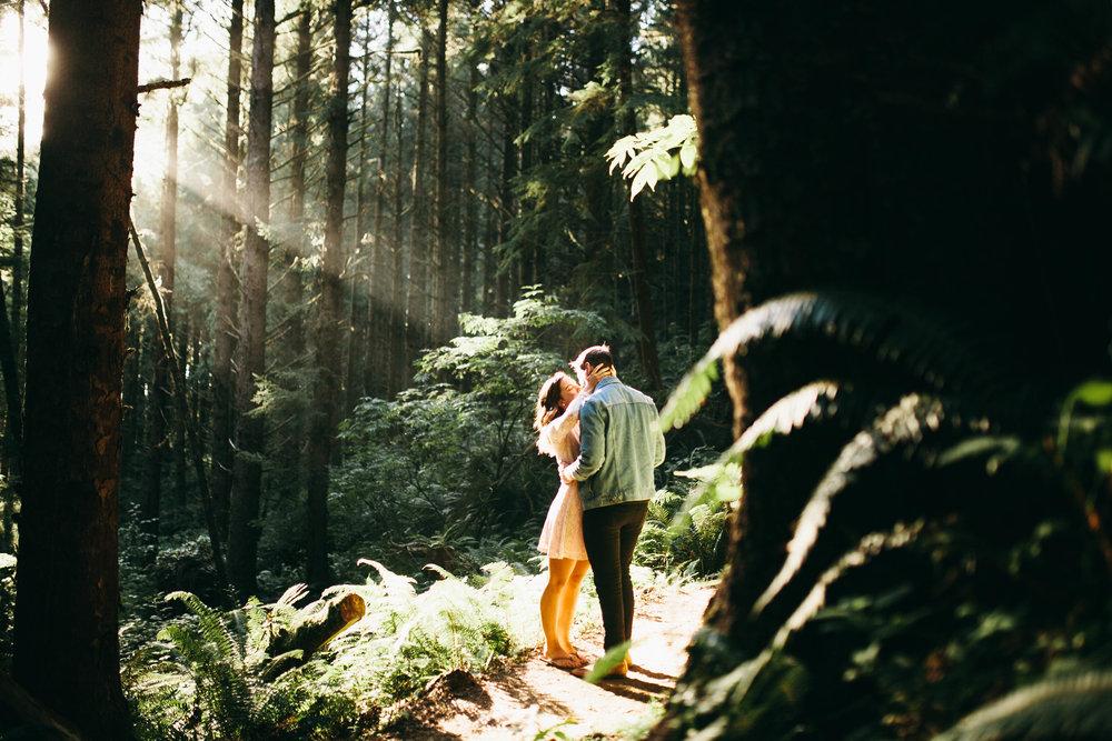 Matt & Beth -- Proposal on the Oregon Coast -- Whitney Justesen Photography-59.jpg